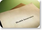 missouri-health-insurance-picture